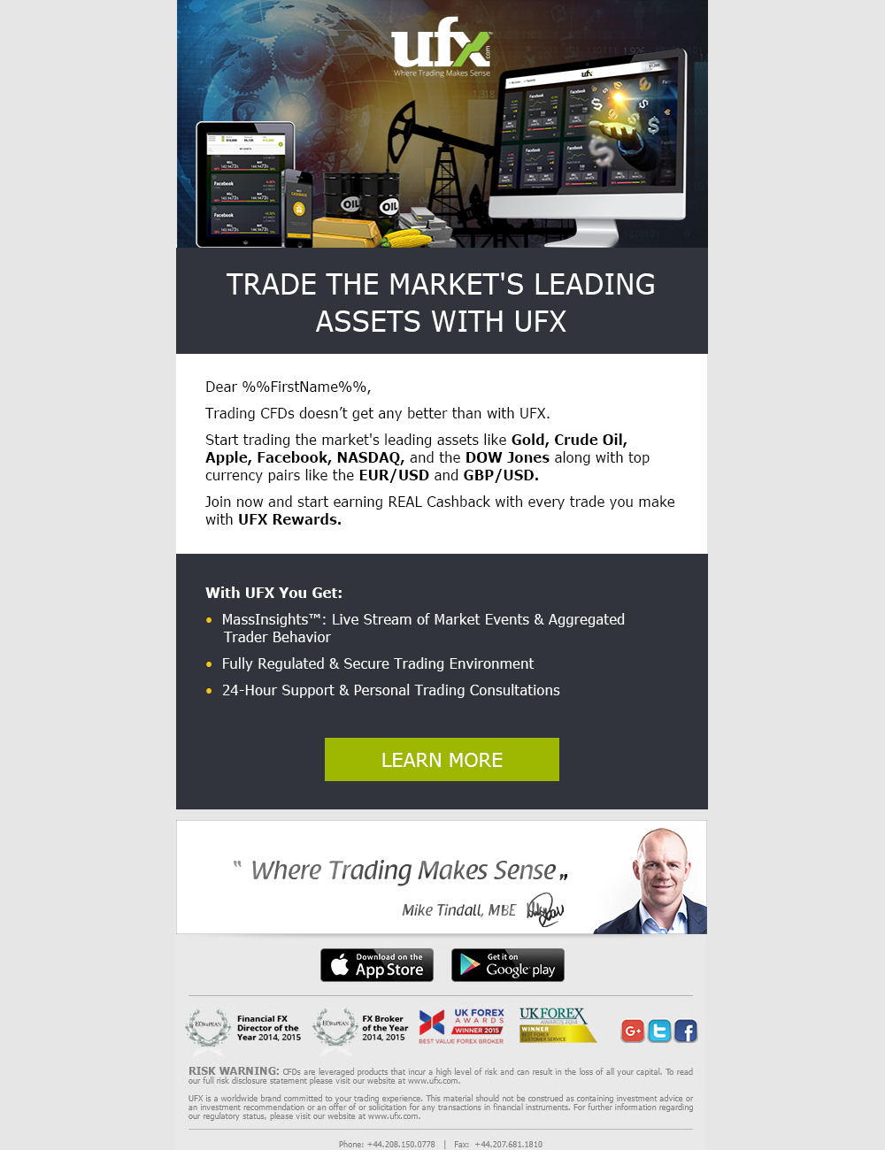 Must Have Innovative Forex Marketing Tools For Affiliates